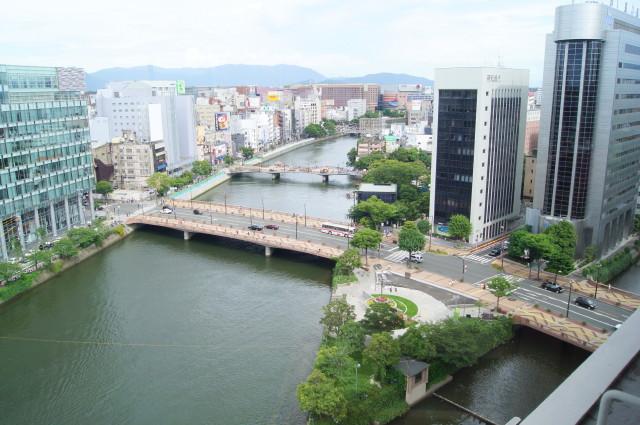 201307014福岡市_2_1.jpg