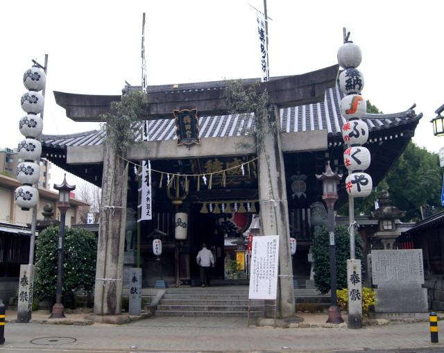 20131230櫛田神社6_2.jpg