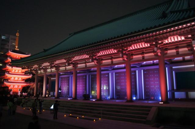 2013東長寺ライトアップ_1_1.jpg