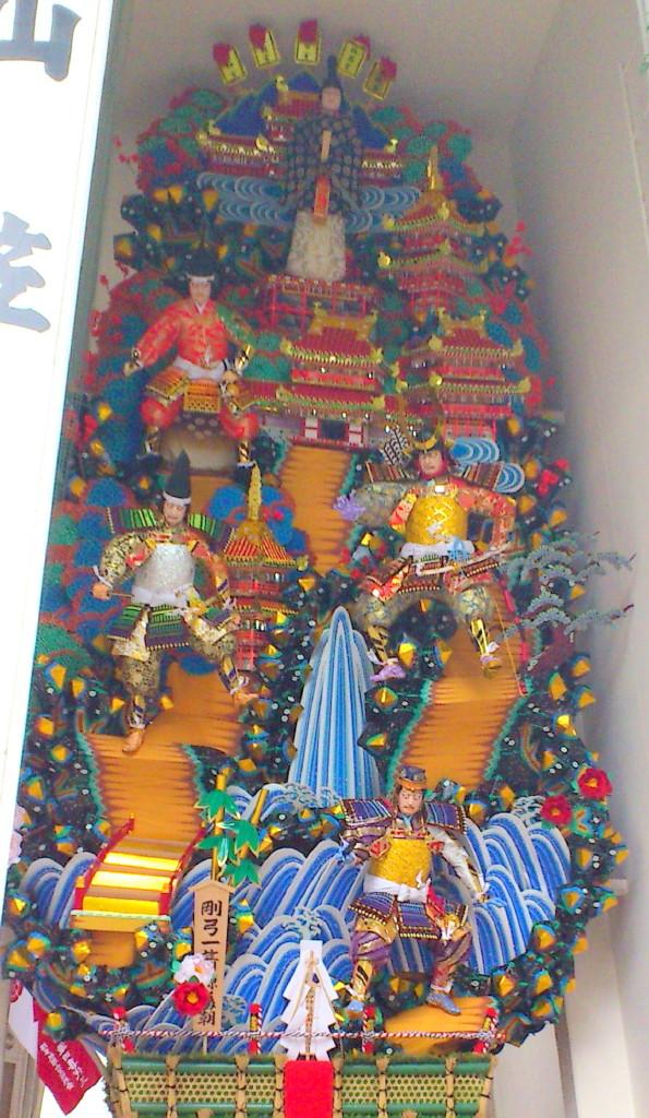 2013櫛田神社2_1.jpg