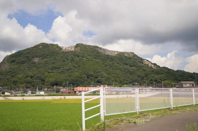 2013香春岳_1.jpg
