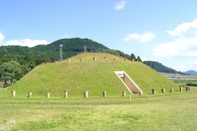 2014.10.9仙道古墳_1_1.jpg
