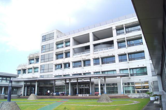 2014博多青松高校12_1.jpg