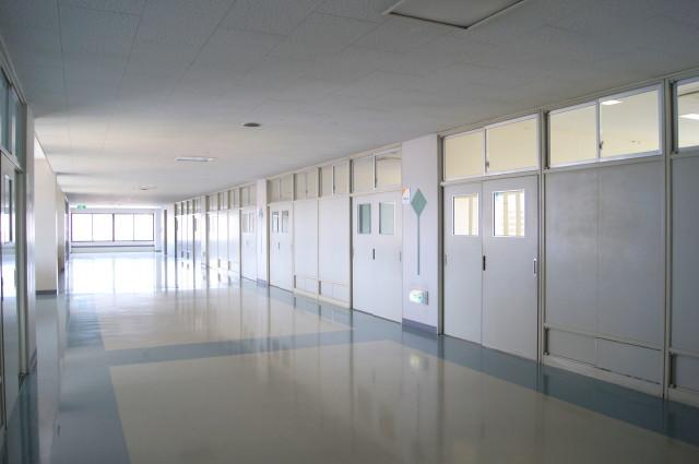 2014博多青松高校10_1.jpg
