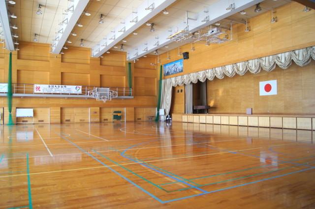 2014博多青松高校11_1.jpg
