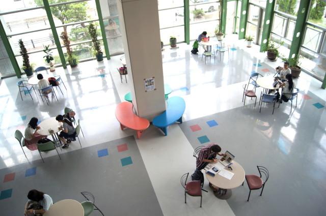 2014博多青松高校6_1.jpg