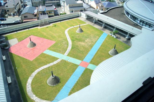 2014博多青松高校9_1.jpg