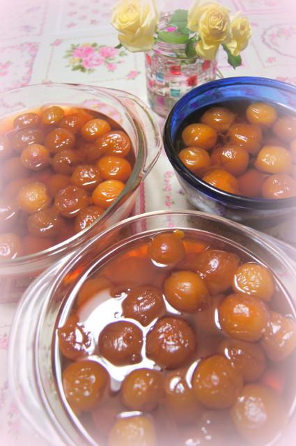 2014梅の甘露煮2_1.jpg