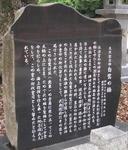 furogu4_1.jpg