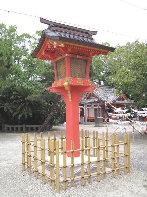 furogu9_1.jpg