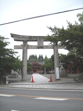 furogu_1.jpg
