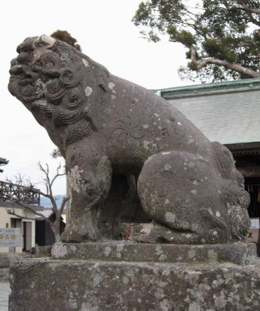 kowaka2.jpg