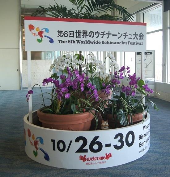 DSC02879 - コピー.JPG