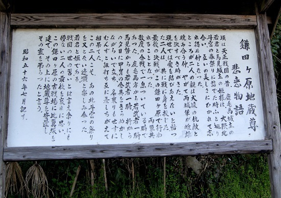 DSC03443 - コピー.JPG