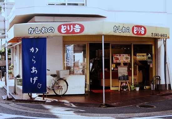 DSC03871 - コピー.JPG