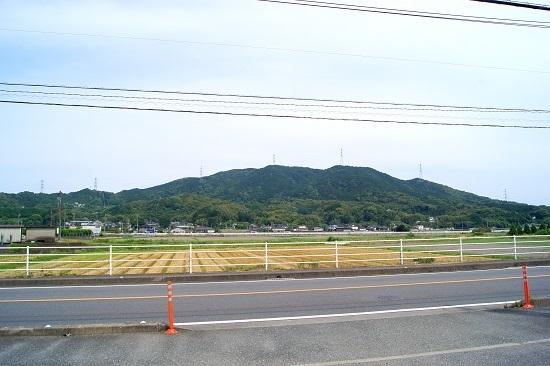 DSC04179 - コピー.JPG