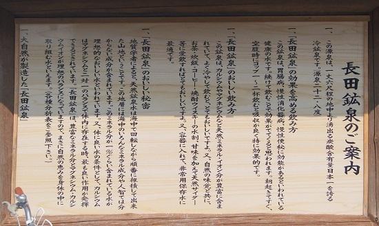 DSC04600 - コピー.JPG