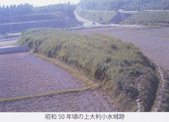 DSC05710 - コピー.JPG
