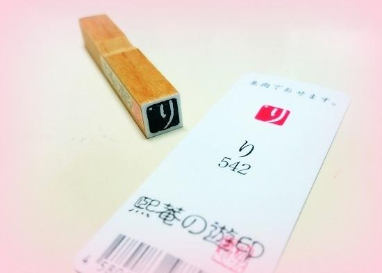 DSC_0277 - コピー.JPG