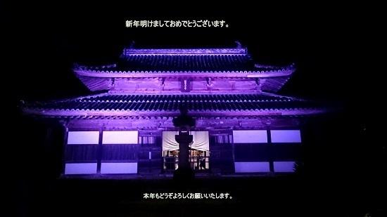 DSC_0586 - コピー - コピー.JPG