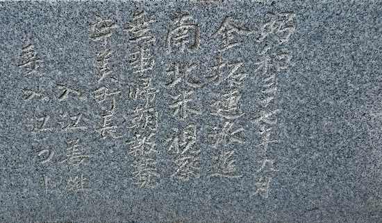 DSC_4207 - コピー.JPG