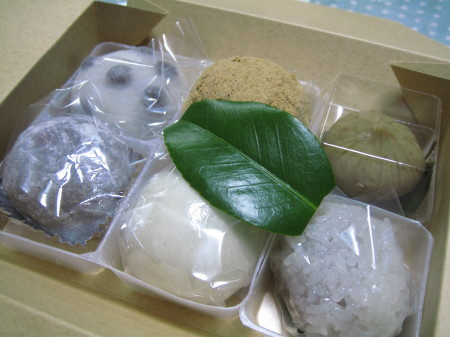 すずかけの和菓子1_1.jpg