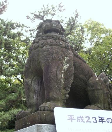 はこ崎宮狛犬1_1.jpg