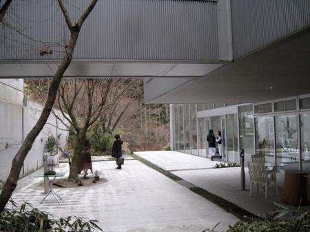 わらび野5_1.jpg