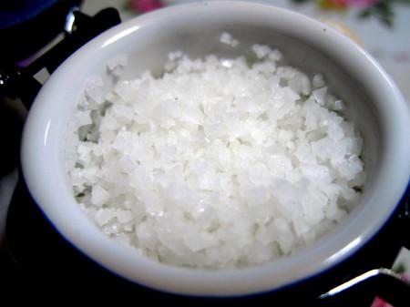 プンムの塩4_1.jpg