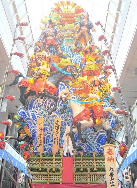 九番川端中央街表先人宇治川中野親一 - コピー.JPG