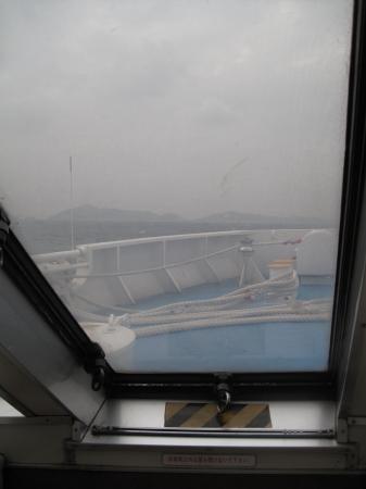 伊王島へ.jpg