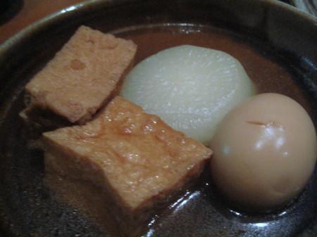 前田家の食卓1_1.jpg