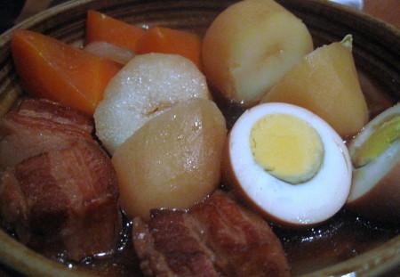 前田家の食卓5_1.jpg