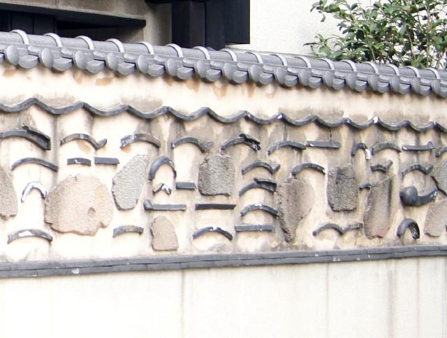 博多塀2_1.jpg