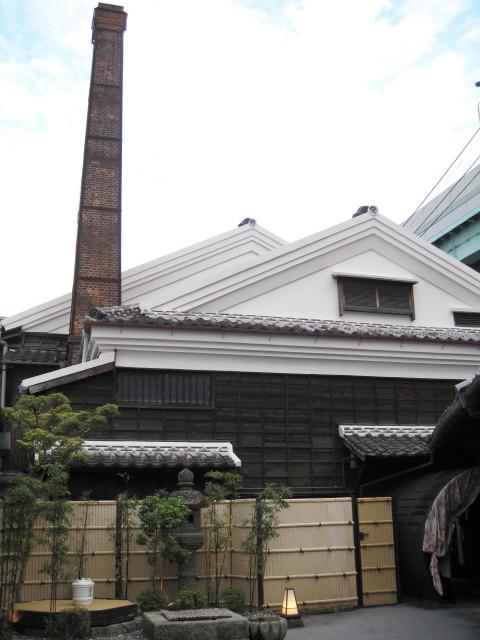 博多百年蔵_1_1.jpg