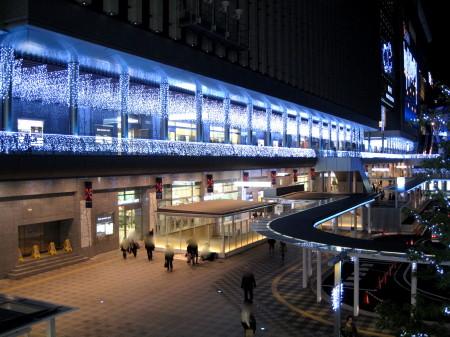 博多駅X'masイルミネーション_1_1.jpg