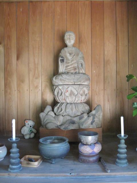 地禄神社1_1.jpg