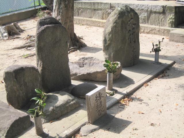 地禄神社3_1.jpg