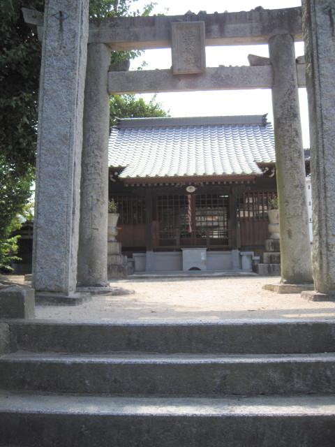 地禄神社5_1.jpg