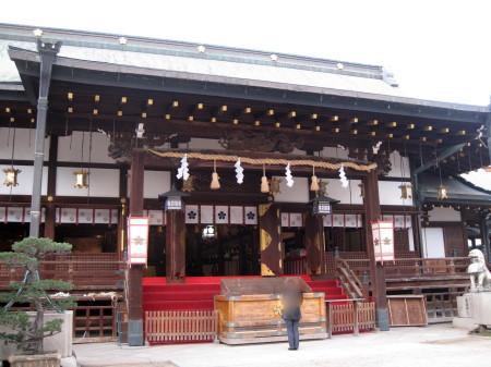 大阪天満宮_1.jpg
