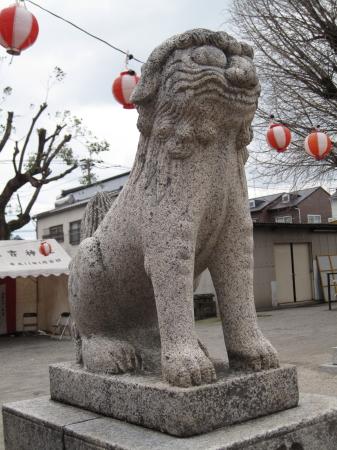 姪浜住吉神社.jpg