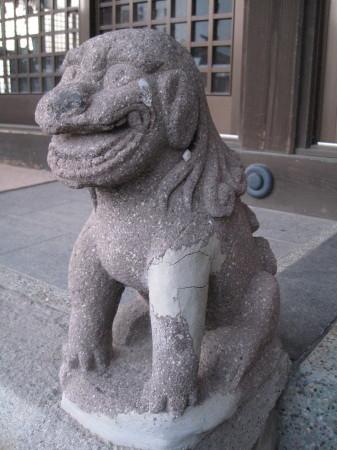 小浜神社狛犬2_1.jpg
