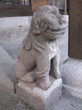 小浜神社狛犬3_1.jpg