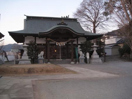 小浜神社狛犬7_1.jpg