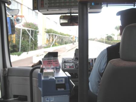 島バス.jpg