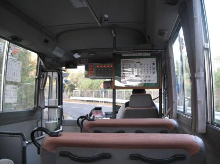 島バス2.jpg