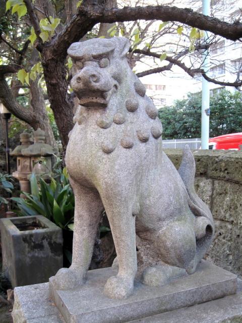 広尾稲荷神社2_1_1.jpg