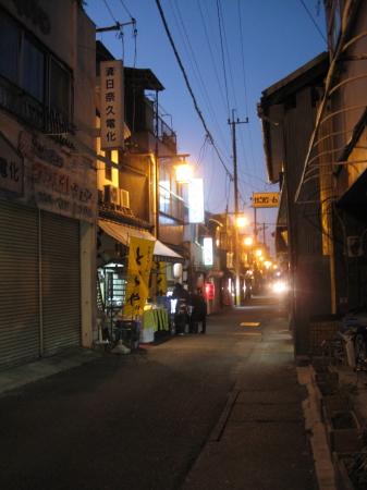 日奈久温泉7.jpg