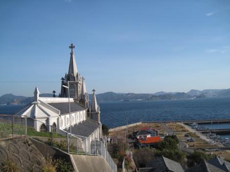 沖之島教会4_1.jpg