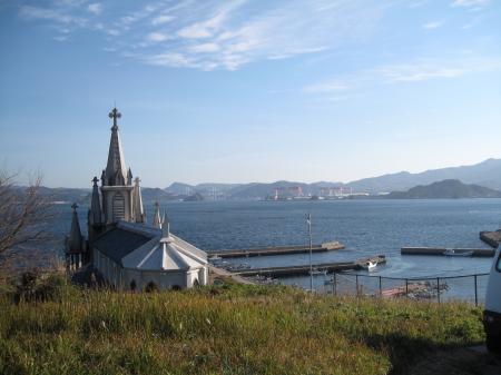 沖之島教会5.jpg